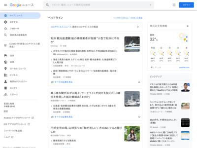 「ラグジュアリーカード」は、日本で最高峰レベルの特典&年会費を誇る富裕層向けクレジットカード! コスパの高さでは年会費5万円の「チタン」がおすすめ – ダイヤモンド・オンライン