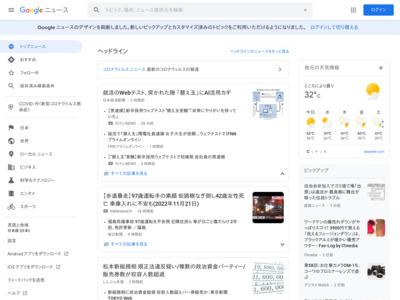 【グランブルーファンタジーVISAカード】ジータ・ルリアデザイン1周年 … – PR TIMES (プレスリリース)