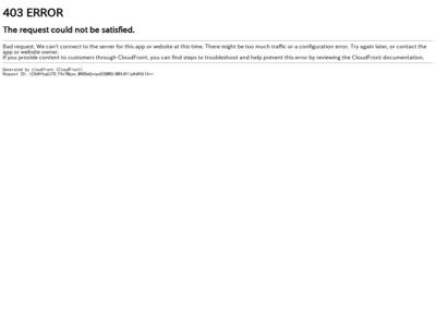 日本最大級の都市型マルシェ「太陽のマルシェ」にて、 LIMEXを用いた食品容器が初の採用 – ニコニコニュース