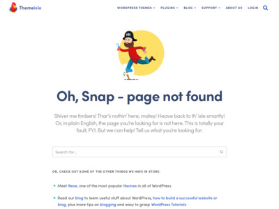 WP Product Review PRO WordPress Plugin by ThemeIsle