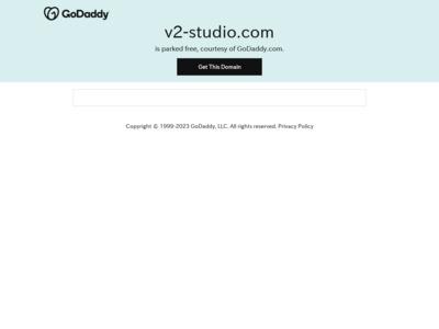 viva2スタジオ