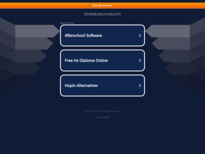 (株)藤建企画