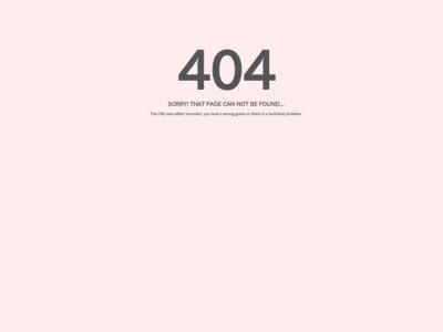 バイナリーオプション業者口コミ比較【おすすめ人気ランキング】