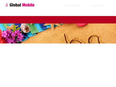 日本国内専用Wi-Fiルーターレンタルなら au Wi-Fi WALKER LTE|1日690円で制限なしの使い放題!