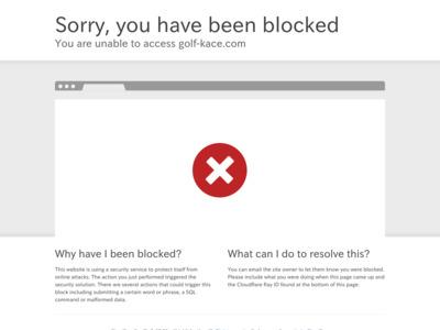 中古ゴルフクラブ買取サイトのゴルフエース