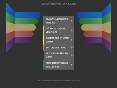 国産 蕎麦の実・へぎそば通販【イチカラ畑】