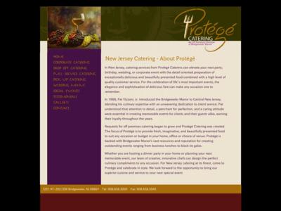 韓国語翻訳専門の韓訳500