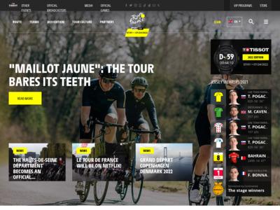 http://www.letour.fr/paris-nice/2014/fr/etape-8.html