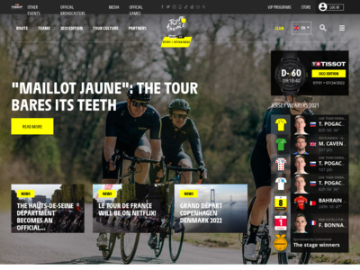 http://www.letour.fr/paris-nice/2014/us/stage-2/news.html