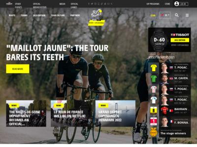 http://www.letour.fr/paris-nice/2014/us/stage-7/news.html