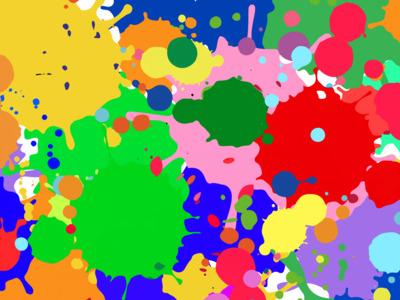 大阪大学 豊中キャンパス/いちょう祭