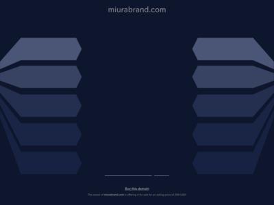 三浦市・鮪:マグロ・大根・特産・お土産