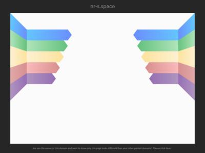 名古屋リフォームスタジオ 防水のページ