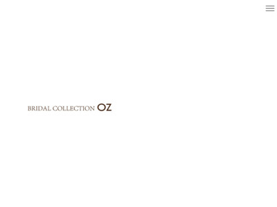 BRIDAL COLLECTION OZ