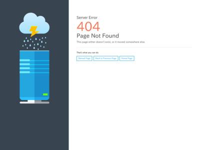 写真のデジタル化.com