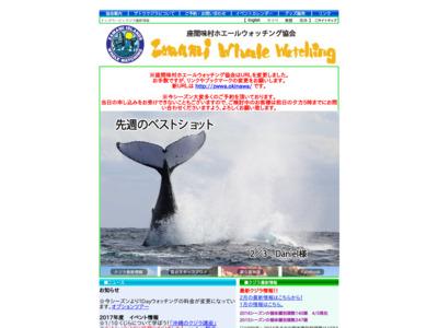 http://www.vill.zamami.okinawa.jp/whale/