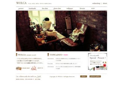 http://www.wolca.info/