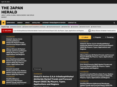 Global Legal Document Management Software Market Size, Share, Price, Trend and Forecast , Value, And Competitive Landscape 2021 – 2026 – The Bisouv Network – The Bisouv Network
