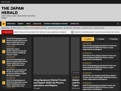 Oilseeds Market Analysis, Drivers, Restraints, Opportunities, Threats, Trends, Applications, And Growth Forecast To 2027 – The Bisouv Network – The Bisouv Network