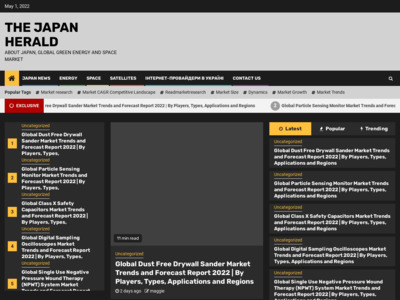 SWEET POTATO MARKET SIZE, SHARE, TREND & GROWTH FORECAST TO 2027 – The Bisouv Network – The Bisouv Network