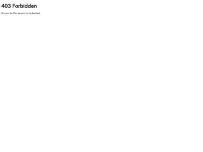 Adobe - Adobe AIR