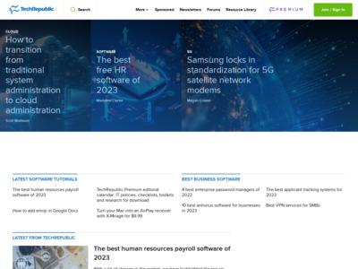 サイボウズガルーン:散在する情報を整理統合する中堅大企業向けグループウェア – TechRepublic Japan