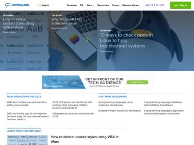 ATLED Work Platform:既存サービスに付け加えられるワークフロー – TechRepublic Japan