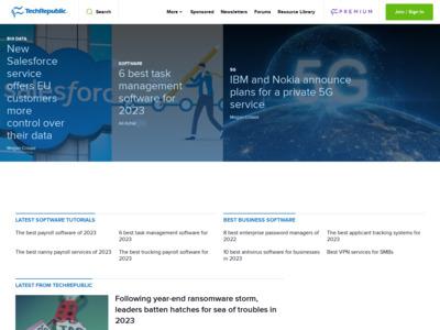ToDous:チームでも共有するタスク管理サービス–状況をリアルタイムに可視化 – TechRepublic Japan