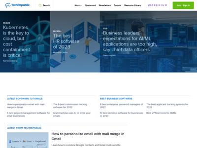 sufure:画面のレイアウトを変えられるグループウェア–SlackやHipChatと連携 – TechRepublic Japan