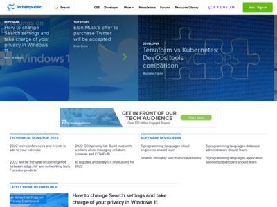 日本IBM、「Notes/Domino」最新版–JavaScript対応、Slackと連携可能 – TechRepublic Japan