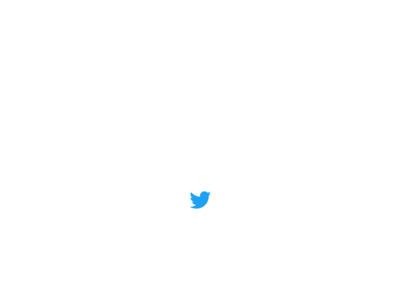 香港BSツイッター
