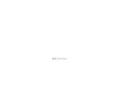https://www.kawaiikawaii.jp/special/dotei_boshu/form/