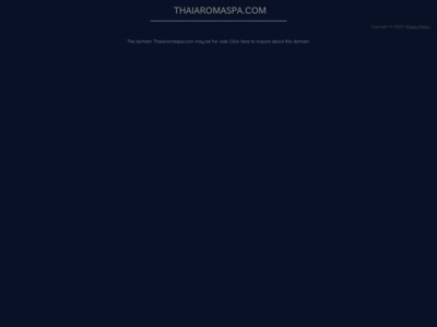 Net.Chaos