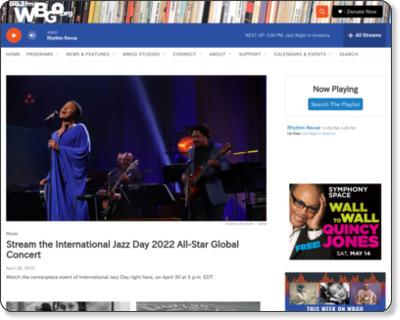 http://www.wbgo.org/