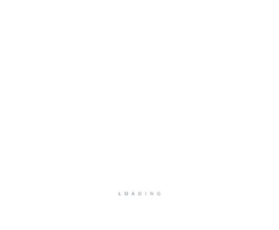 丸釜釜戸陶料株式会社