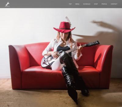 http://www.gogotomoko.com/