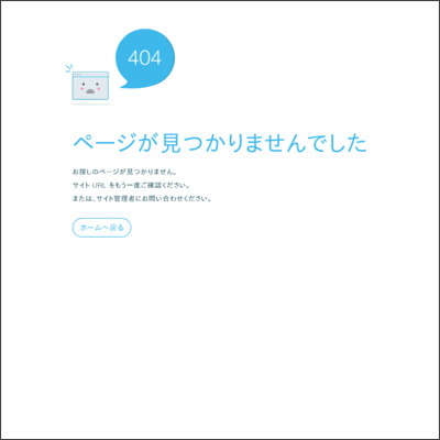 https://www.roomsroom.com/about/