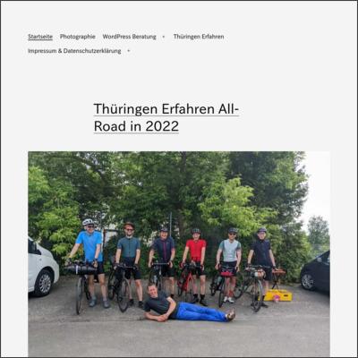 http://bueltge.de/