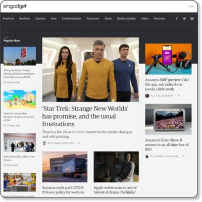 http://japanese.engadget.com/2015/04/07/twitter/