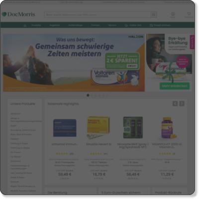 http://www.apo-rot.de/