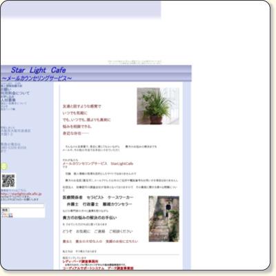Tlog[2]