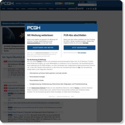 http://www.areamobile.de/news/25294-iphone-5s-der-preis-mit-und-ohne-vertrag-bei-apple-telekom-vodafone-und-o2