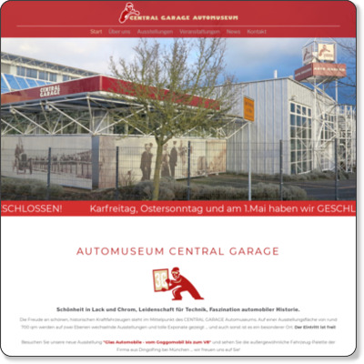 http://www.central-garage.de/