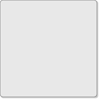 http://www.skyfall.jp/