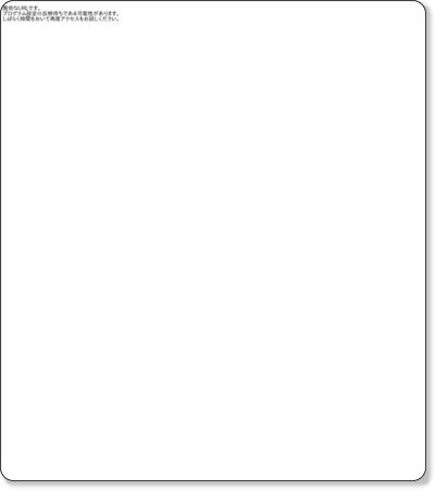 http://link.new7.org/denwa-uranai-seo/
