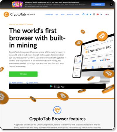 https://getcryptotab.com/373742