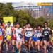 2014大阪ハーフマラソン