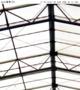 空間創造テントハウスの総合メーカー山口産業株式会社