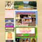 http://www.gam-tokio.com/