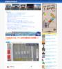 http://blog.livedoor.jp/goldennews/